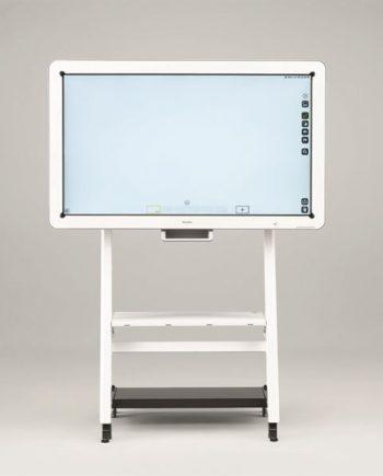 pizarra interactiva ricoh D5510