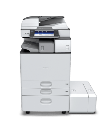 Impresoras y copiadoras de oficina archivos p gina 7 de 10 sercopi levante - Impresoras para oficina ...