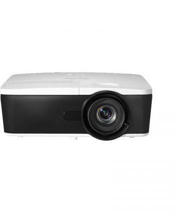 proyector ricoh pj x5580