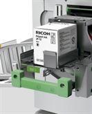 RICOH DX 3243 3
