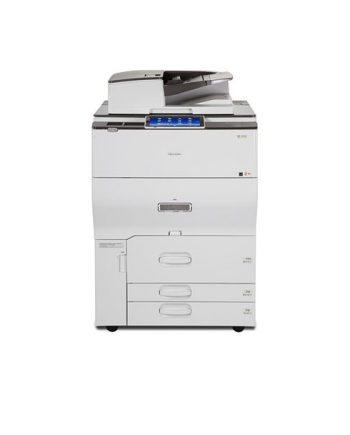 impresora multifunción láser MP C8003