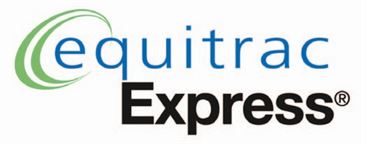 Equitrac+Express