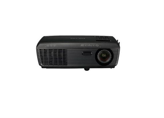 proyector ricoh pj s2340
