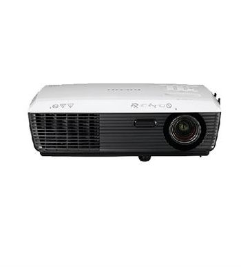 proyector ricoh pj x2340
