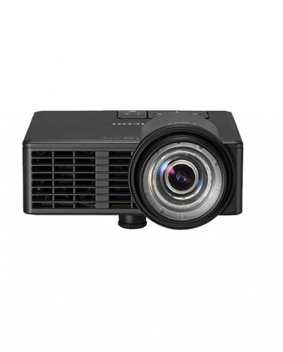 proyector portatil ricoh pj wxc1110