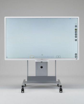pizarra interactiva D8400 ricoh