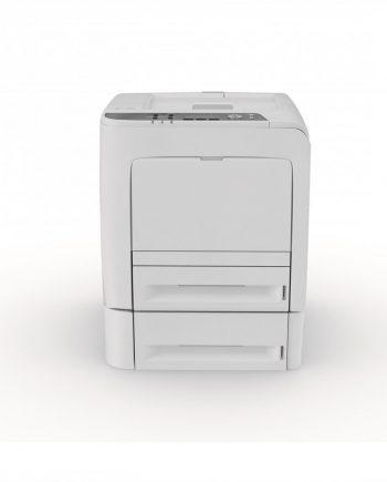 Imagen impresora multiffuncion Ricoh SP C340 DN