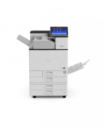 impresora laser color A3 sp c840dn