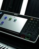 MP W7100SP-4