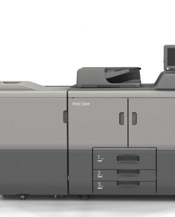 Imagen Ricoh Pro 8200s
