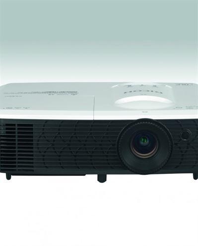 Imagen proyector Ricoh PJ WX2440