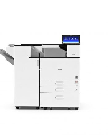 Imagen impresora Ricoh SP 8400DN