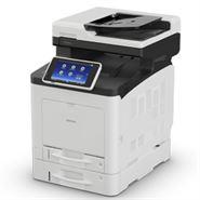 Impresora Ricoh SP C361SFNW