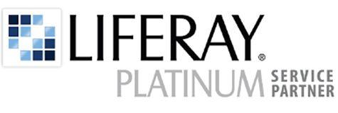 Ricoh ya es Platinum de Liferay en España