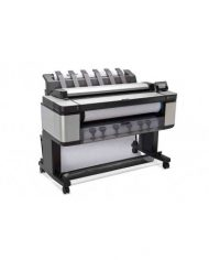 HP DesignJet T3500. Lateral