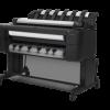HP DesignJet T1930