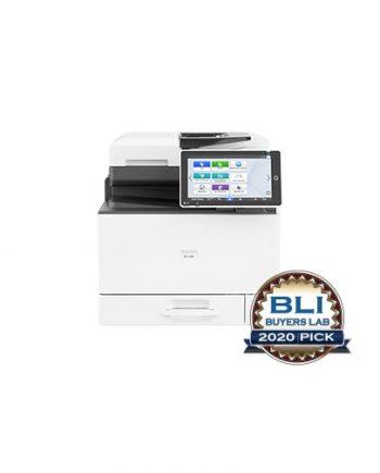 Impresora Ricoh IM C300