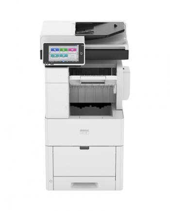 Impresora Ricoh IM C530F