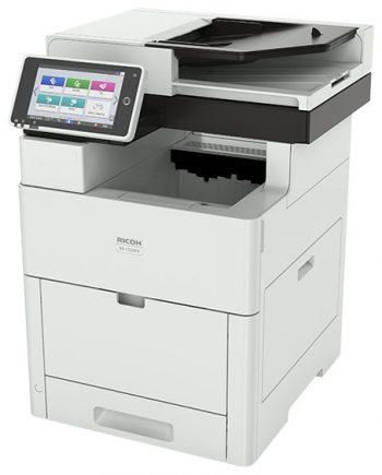 Impresora Ricoh IM C530FB