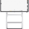 Pantalla interactiva táctil, Ricoh D5530