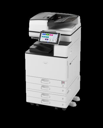 Impresora Ricoh IM 2500A