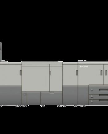 Ricoh Pro 8310